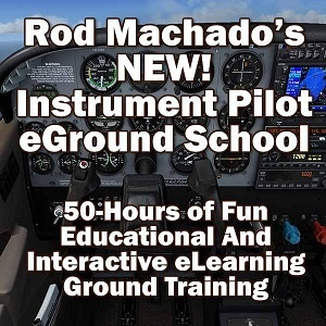how to get an instrument rating